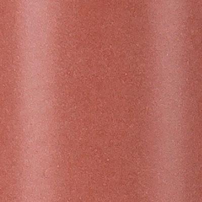 Lipstick Ung Cosmetics